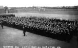 1921, 11TH NOVEMBER - ARMISTICE DAY ANNIVERSARY AT HMTE SHOTLEY..jpg