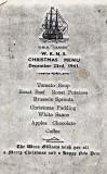 1941, 23RD DECEMBER - WRNSs CHRISTMAS MENU.jpg