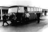 UNDATED - THE ANNEXE BUS..jpg
