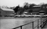 UNDATED - THE BOAT HOUSE..jpg