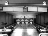 1960s - THE BOWLING ALLEY - PRESENTED-DONATED BY THE NUFFIELD TRUST POST WW II..jpg