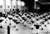 1912 - BOYS IN THE GYM..jpg