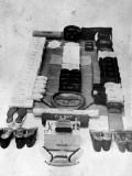 1935 - FRANK RAY, KIT MUSTER, FRANK CTB IN 2006.jpg