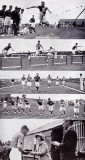 1938 - INTER DIV. SPORTS DAY, THIS SPORTS KIT WAS ISSUED UNTIL AT LEAST 1950..jpg