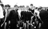 1966, 28TH MAY - TOM ROTHERHAM, 84 RECR., HAWKE, 48 MESS, 248 CLASS, SPORTS FIELD..jpg