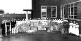 1960s - CMG STAFF TOGETHER WITH ONE DAY'S SUPPLIES..jpg
