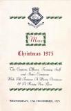 1975, 17TH DECEMBER - PART OF CHRISTMAS MENU..jpg