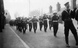 1926 - SHOTLEY  BOY'S FUNERAL SLOW MARCH WITH REVERSED ARMS.jpg