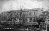 UNDATED -WIRELESS SCHOOL.jpg