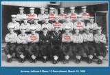 1958, 18TH MARCH - RICHARD LLOYD, 12 RECR, ANNEXE, JELLICOE 2..jpg