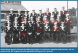 1958-1959, RICHARD LLOYD, 12 RECRUITMENT, DUNCAN, 212 CLASS, TELS AND KEPPEL, 211 CLASS, SIGS, PASSING OUT SEPTEMBER 1959.
