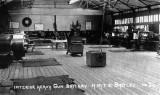 UNDATED - THE GUNNERY SCHOOL AT GANGES 4.jpg