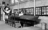 1940s-1950s - THE GERMAN MIDGET SUBMARINE NOW IN THE SUBMARINE MUSEUM GOSPORT.jpg