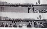 1937, 9TH JUNE - KINGS BIRTHDAY REVIEW.jpg