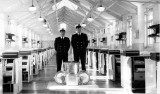 1964 - BLAKE 8 MESS PO's BARRY CLUTTON AND R.G. SMITH.jpg