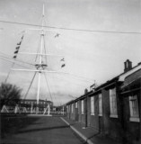 1964-1965 - THE MAST FROM THE QUARTER DECK.jpg