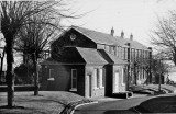 UNDATED - THE MORTUARY AND H WARD IN THE S.B.Q.s.jpg