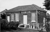 UNDATED - THE MORTUARY IN THE S.B.Q.s.jpg