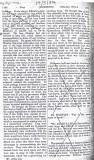 1904, 17TH MARCH - HANSARD, COST OF BOYS TRAINING ASHORE.jpg
