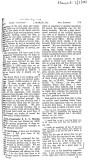 1961, 2ND MARCH - HANSARD, COVERS RECRUITMENT, MEDICALS AND JUNIORS.jpg