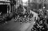 UNDATED - HMS GANGES BAND MARCHING THROUGH IPSWICH [NO OTHER INFORMATION AVAILABLE].jpg
