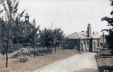 UNDATED - HOSPITAL GARDENS SHOTLEY BARRACKS - [POSSIBLY 1925].jpg