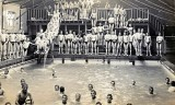 UNDATED - INSIDE THE OLD SWIMMING POOL.jpg