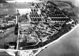 1930s - A FURTHER CLOSER UP AERIAL VIEW.jpg