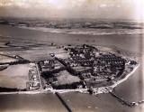 1930s - AERIAL VIEW OF SHOTLEY.jpg