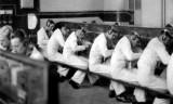 1933 - A BOY TELEGRAPHIST'S CLASS IN THE SIGNAL SCHOOL.jpg