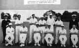 1938 - CRICKET TEAM, SEE IMAGE FOR DETAILS.JPG