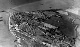 1948 - AERIAL VIEW OF HMS GANGES AT SHOTLEY.jpg