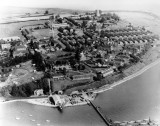 1950s - ANOTHER AERIAL VIEW.jpg