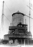 UNDATED - ANOTHER VIEW OF THE SIGNAL TOWER.jpg