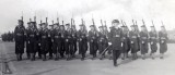 1934 - GUARD MARCHING PAST.jpg