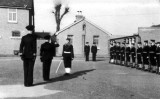 1947 - CLASSES 67 AND 68 PROVIDING THE GUARD.jpg