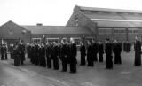 1949 - DICKIE DOYLE, 46 MESS.jpg