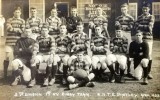 1922, APRIL - 5th DIVISION 1st XV RUGBY TEAM.jpg