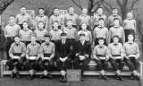 1961, NOVEMBER - PATRICK HADLEY, 44 RECR. , KEPPEL, 3 MESS, 43 CLASS.jpg