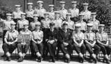 1964, 2ND JUNE - PETER COOPER, 68 RECR., DRAKE DIV., 41 CLASS, THEN MOVED TO KEPPEL DIV.jpg