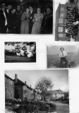 1948 - THE WRNS QUARTERS PLUS SOME OTHER WRNS PHOTOS.jpg
