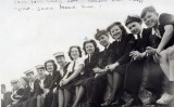 1949-50 - SHIP'S COMPANY AT SPORTS DAY.jpg