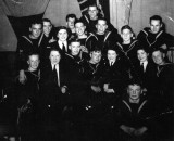 1950 - A DIVISIONAL DANCE WHICH INCLUDED WRNS.jpg