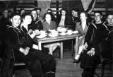 1950 - A DIVISIONAL DANCE.jpg