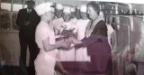 1965 - HUE SCOUSE ENRIGHT, COOKERY CLASS, PRESENTATION.jpg