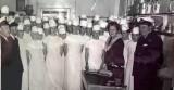 1965 - HUE SCOUSE ENRIGHT, COOKERY CLASS.jpg