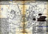 1968 - IAN CLARK, GANGES LAYOUT..jpg