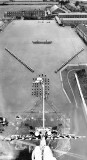 UNDATED - VIEW FROM THE BUTTON OF THE MAST.jpg