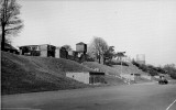 UNDATED - VIEW FROM THE LOWER PLAYING FIELD.tif