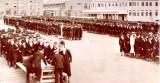 1939 - PAY PARADE, ONE SHILLING PER WEEK.jpg